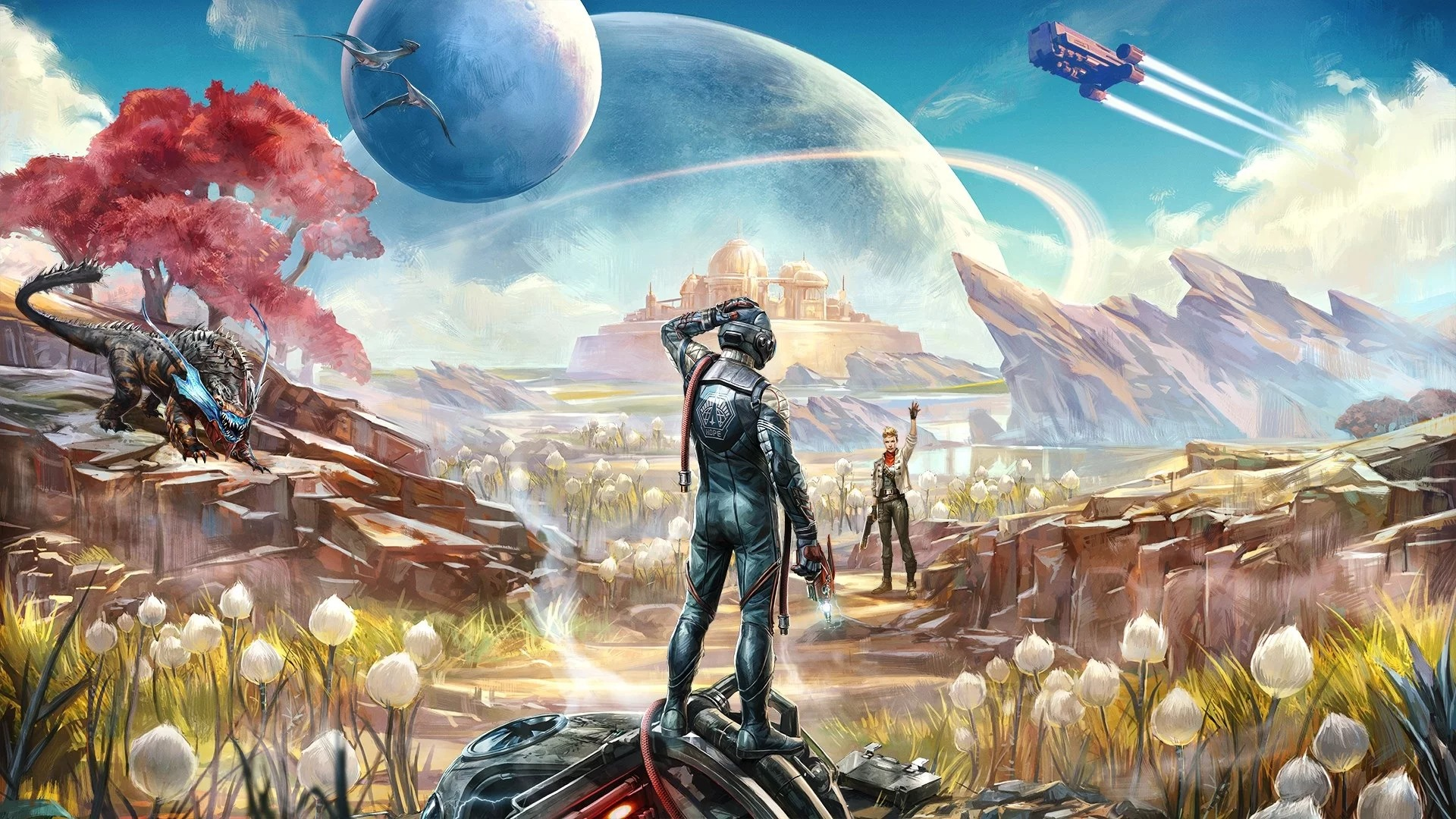 569749-outer-worlds-day-one-update.jpg