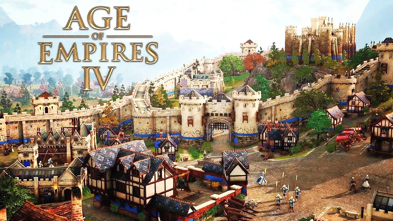 age_of_empires_iv_logo.jpg