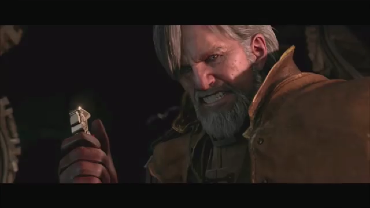 ARCTURUS MENGSK,.png