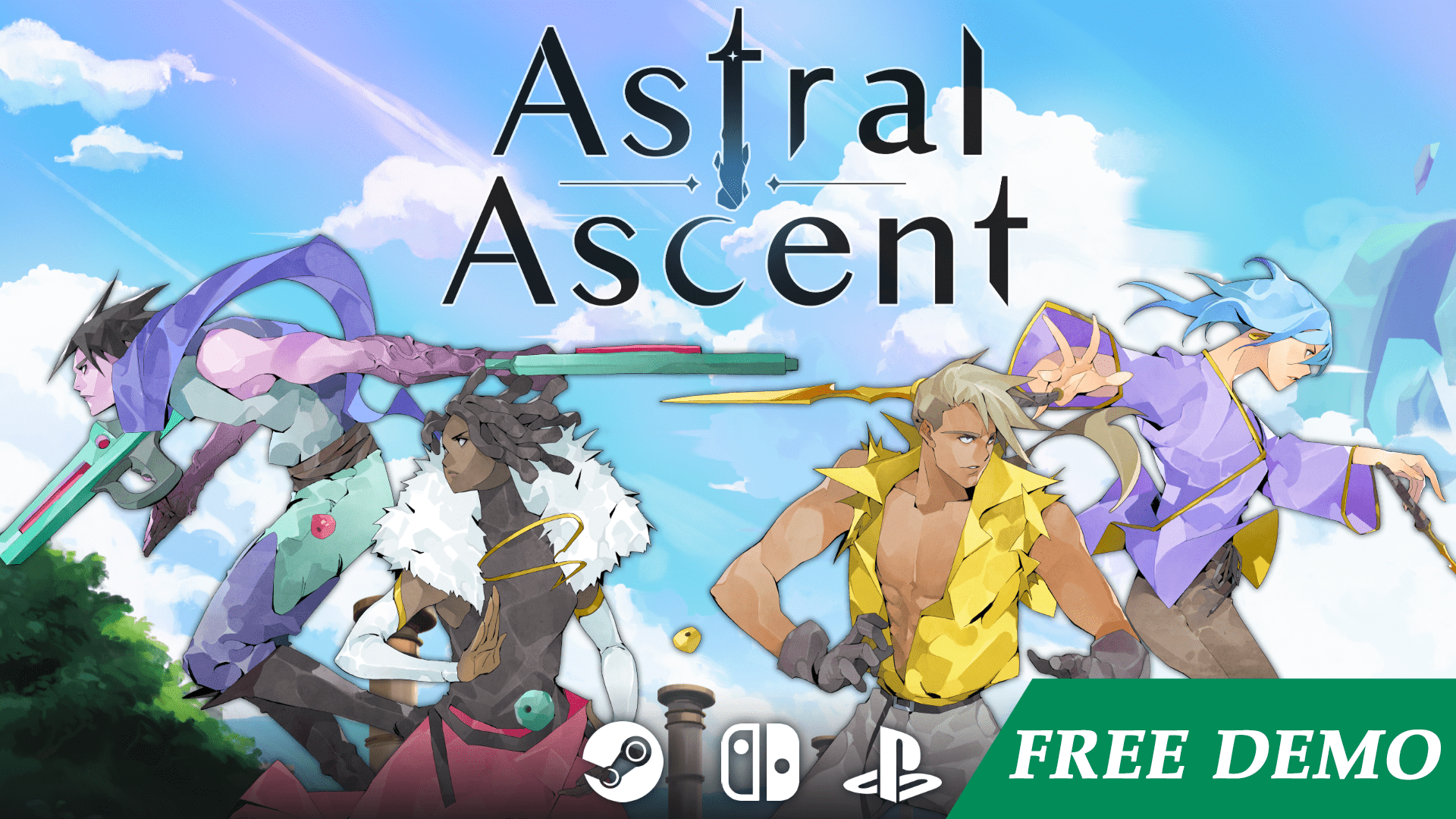 astral ascent-min.png