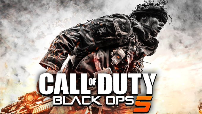 Call-of-Duty-2020-Black-Ops-V-1.jpg