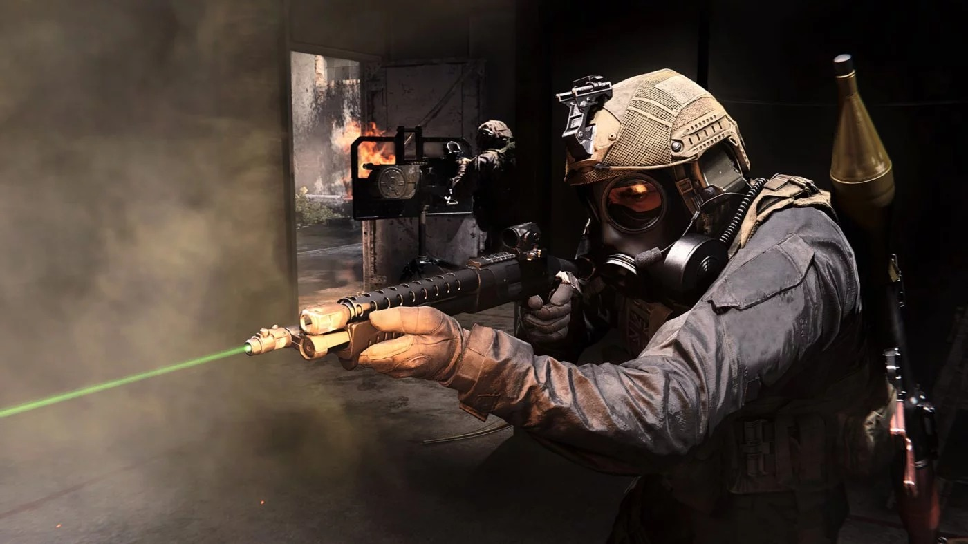 call-of-duty-modern-warfare-02_jpg_1400x0_q85.jpg