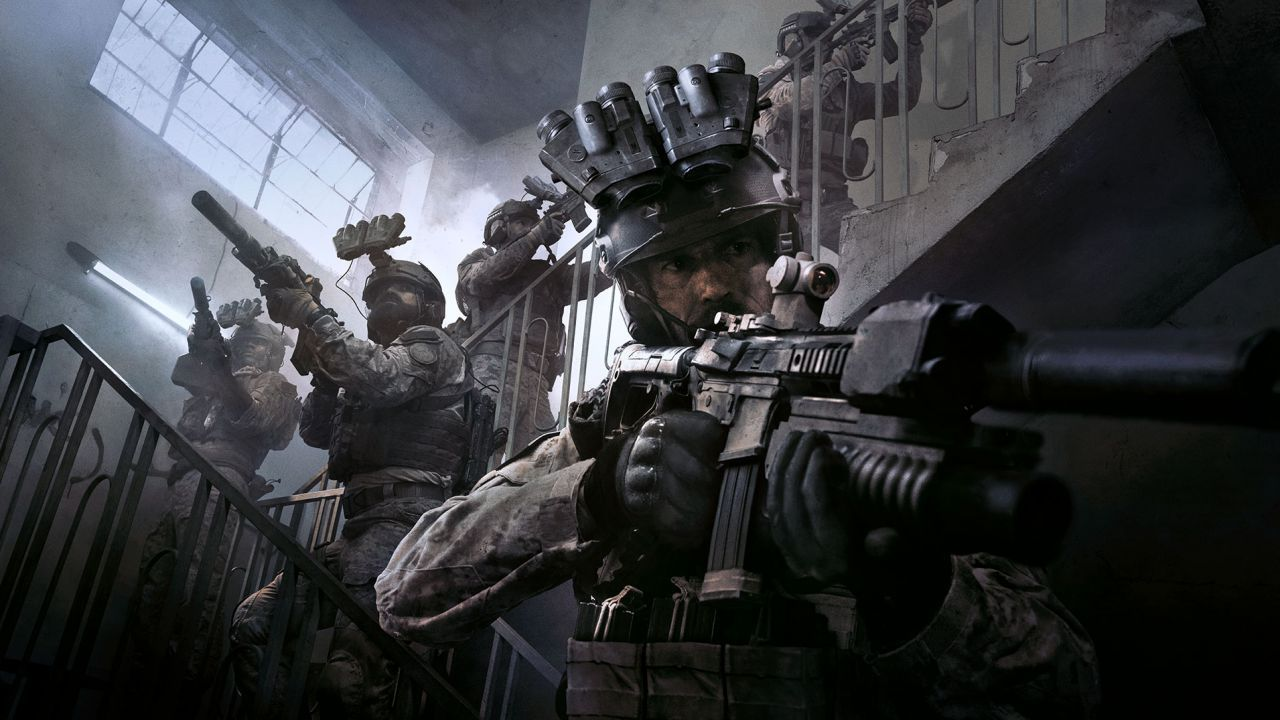 call-of-duty-modern-warfare-battle-royale-leak-svela-nomi-aree-gioco-banche-v3-412293.jpg