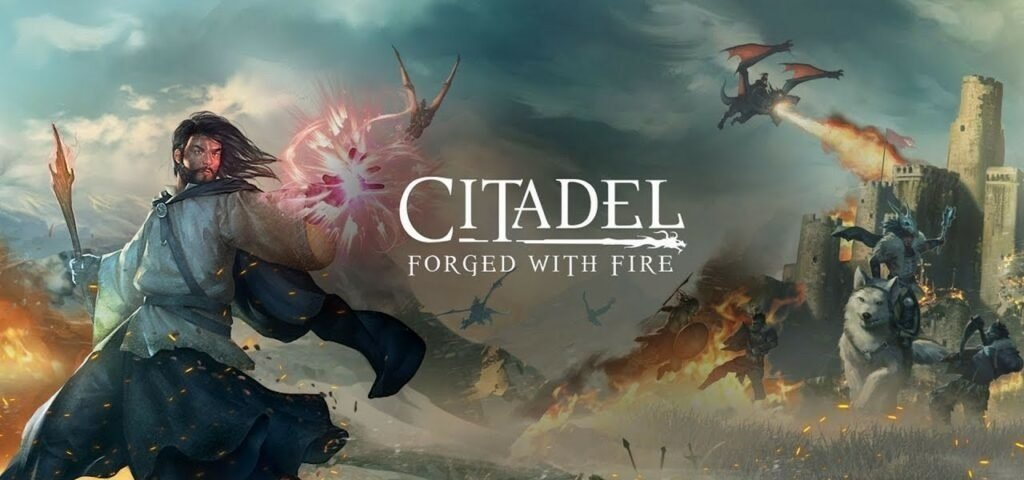 Citadel Forged with Fire.jpg