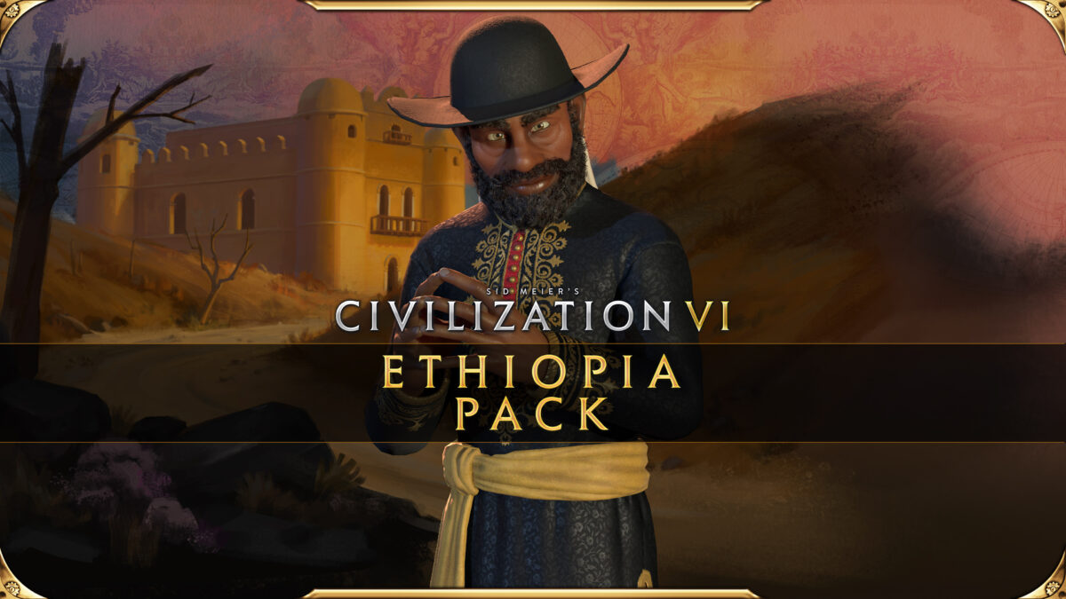 Civilization-VI-New-Frontier-Pass-Ethiopia-Pack.jpg