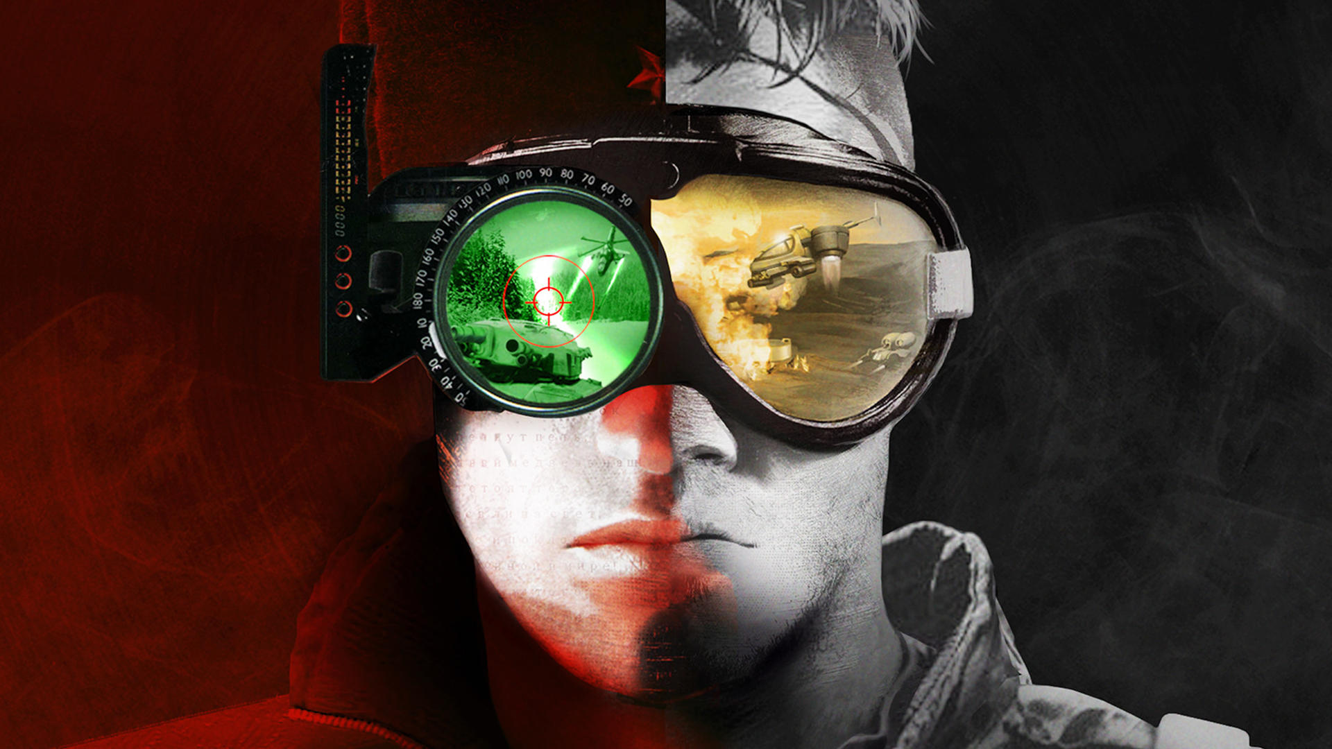 COMMAND & CONQUER REMASTERED COLLECTION.jpg