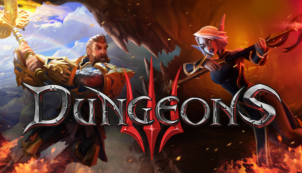 DUNGEONS 3 - COMPLETE COLLECTION.png