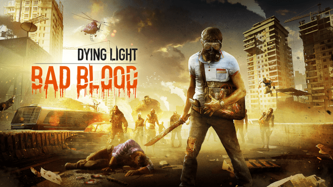Dying Light Bad Blood.png