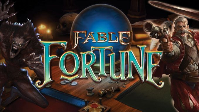 fable fortune.jpg