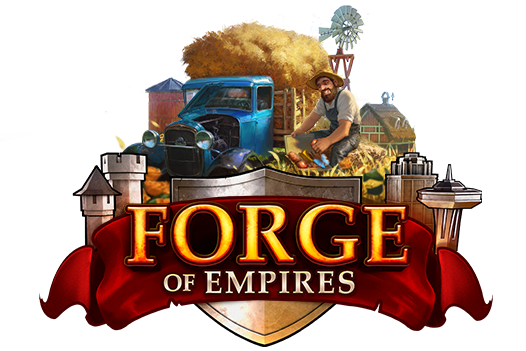 Forge of Empires_Fall Logo.png