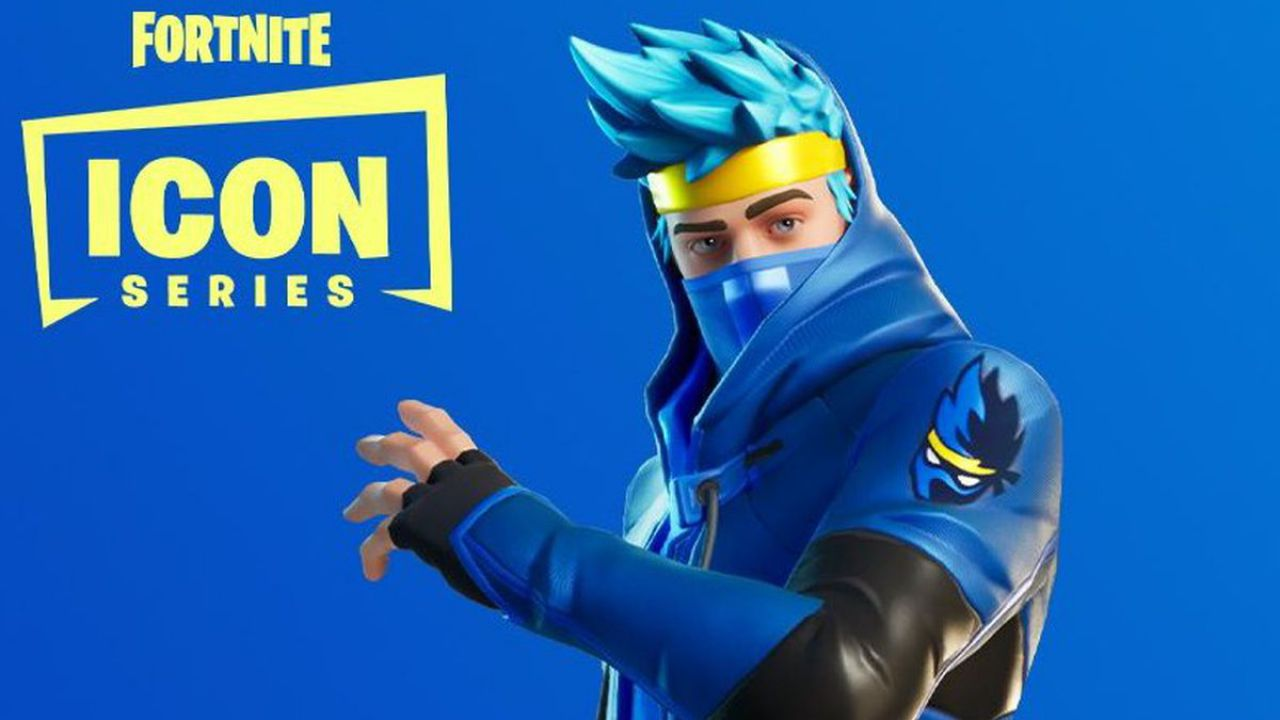 fortnite-skin-ninja-disponibile-come-ottenerla-v3-421989-1280x720.jpg