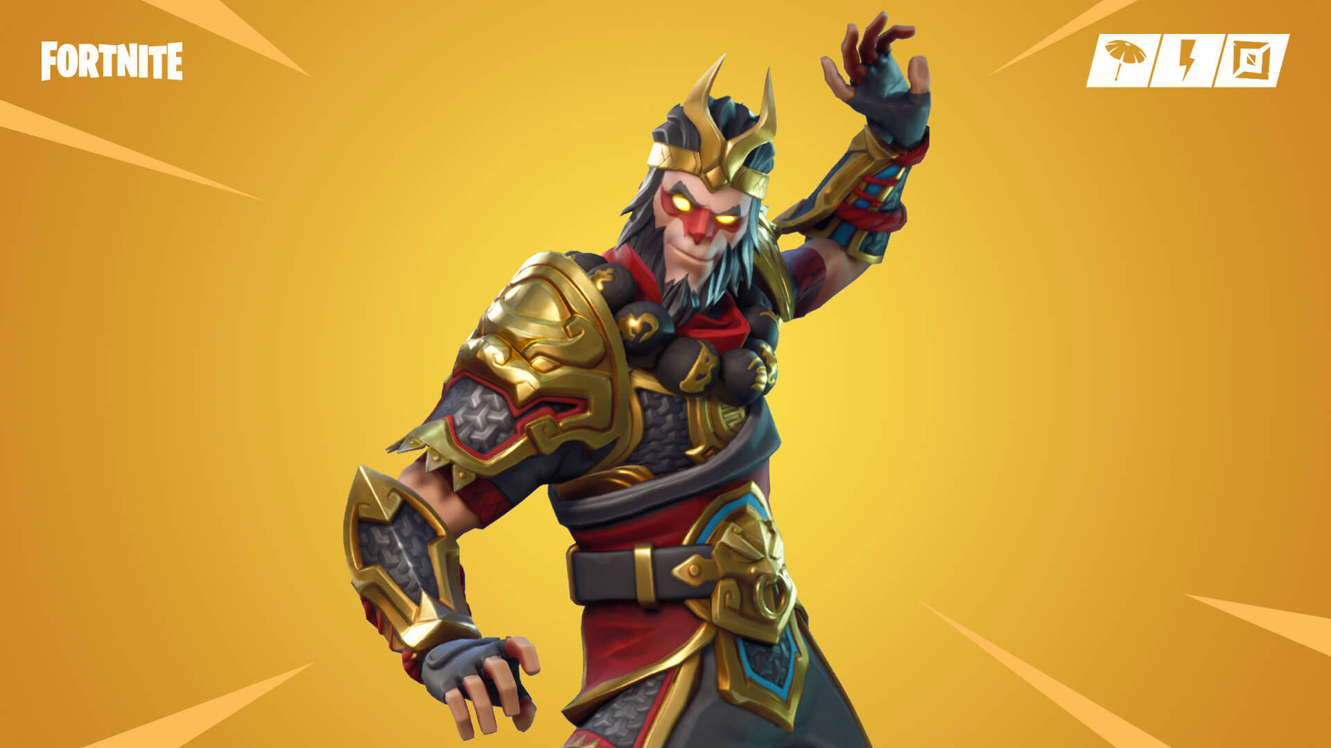 Fortnite_blog_save-the-world-homebase-status-report-1-21-20_StW07_Social_Wukong-1920x1080-54c9...jpg