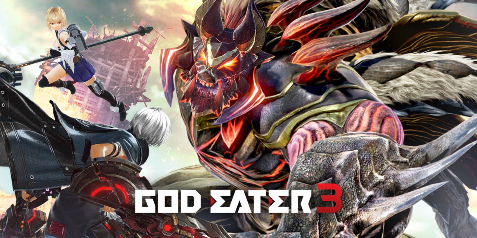 H2x1_NSwitch_GodEater3_image1600w.jpg