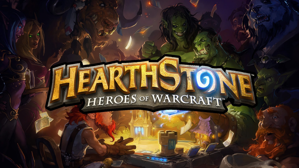 hearthstone-1200x675.png