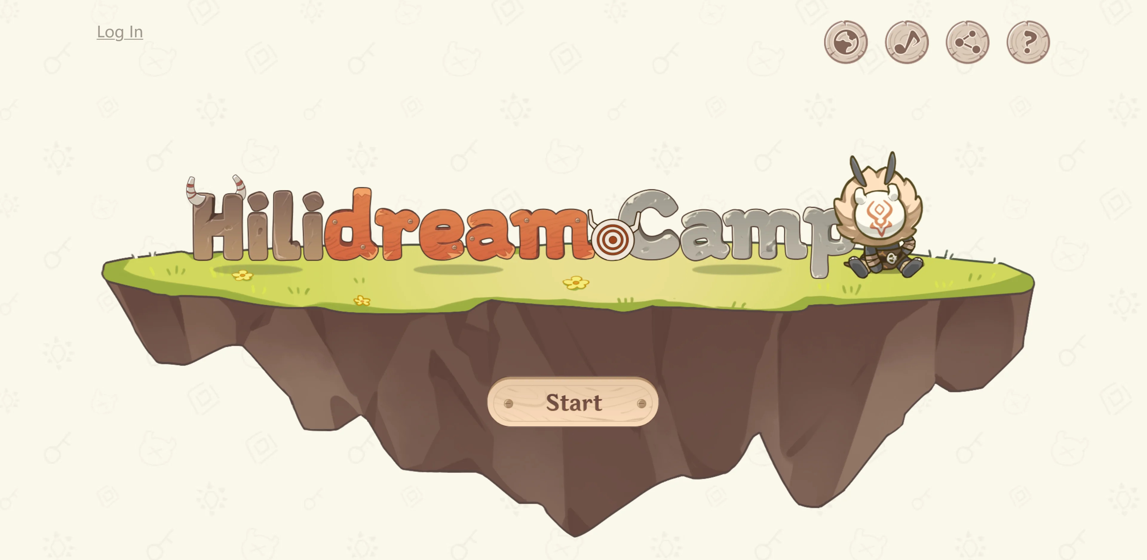 Hilidream-Camp-.png.jpg