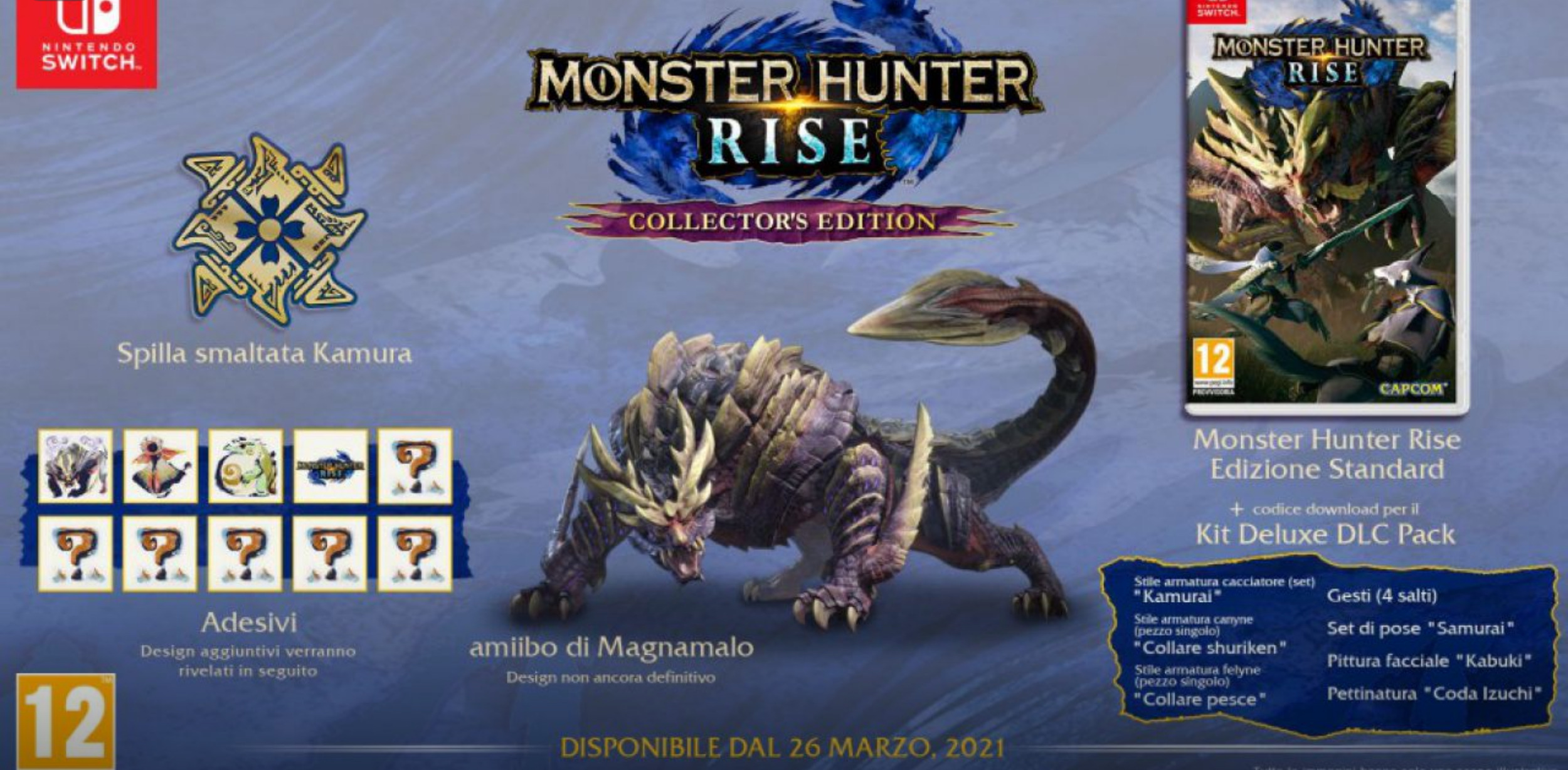 monster hunter rise.jpg