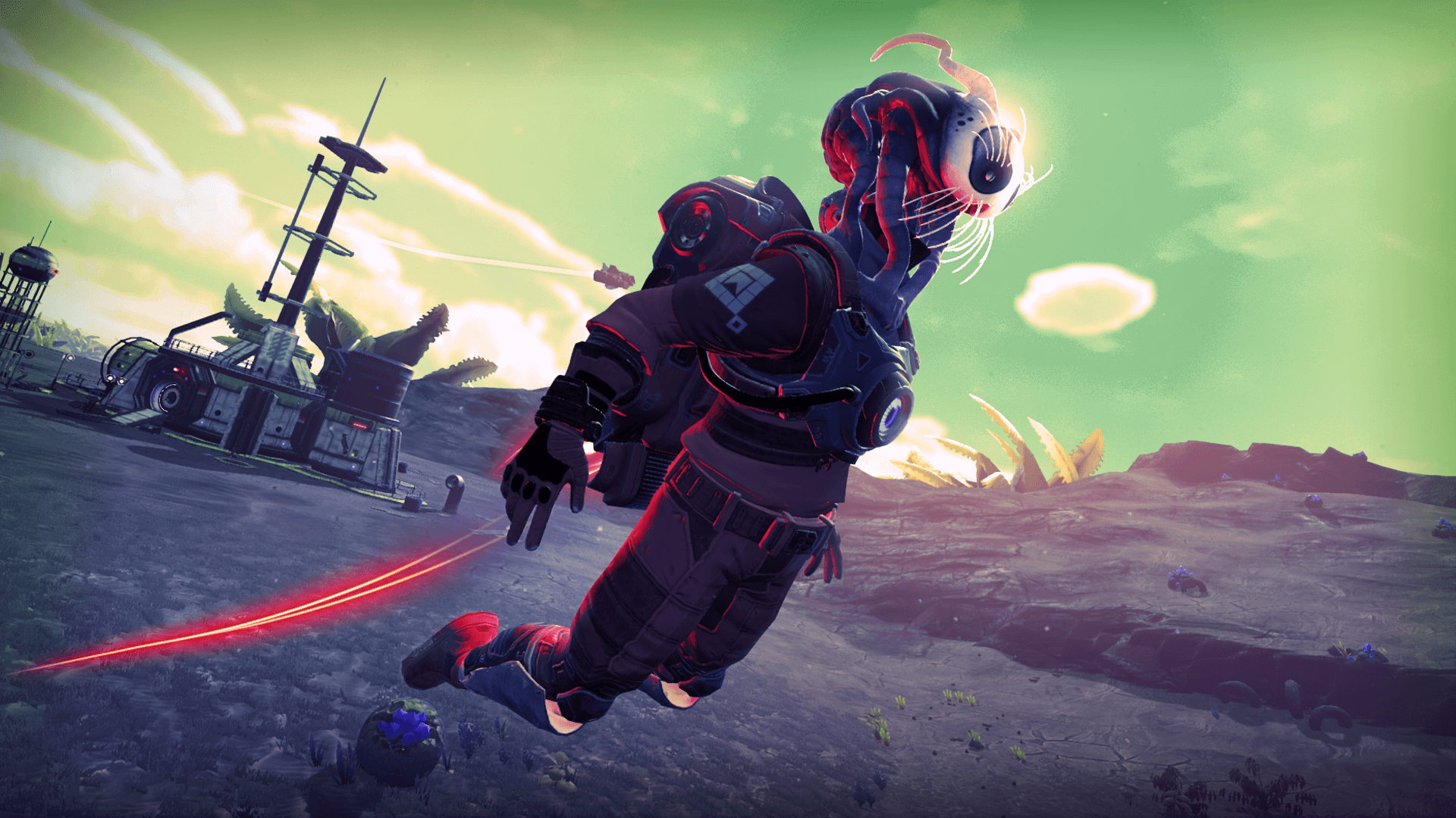 No Man's Sky.png