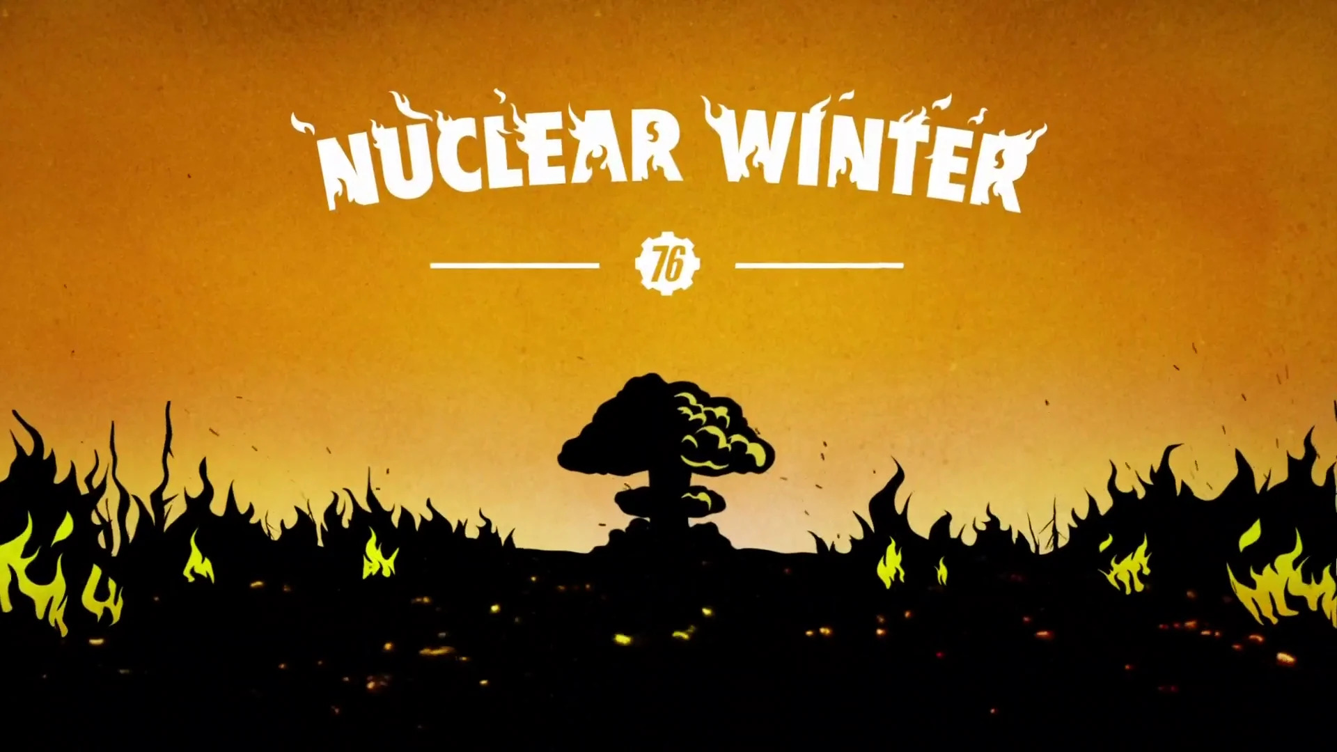 Nuclear-Winter.png.jpg