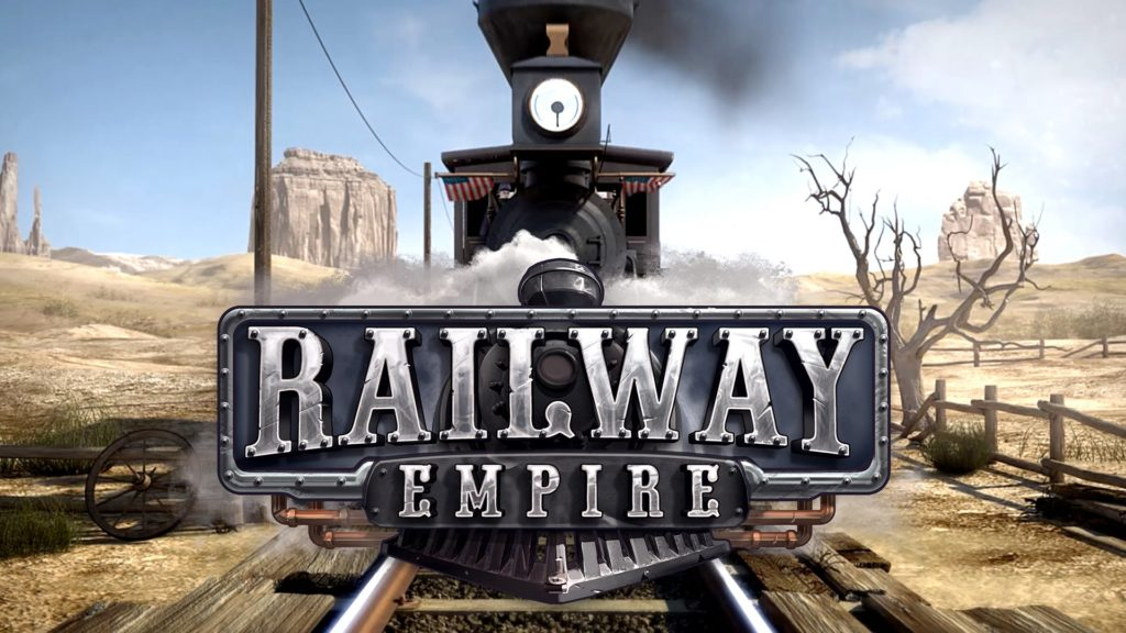 RAILWAY EMPIRE - COMPLETE COLLECTION.jpg