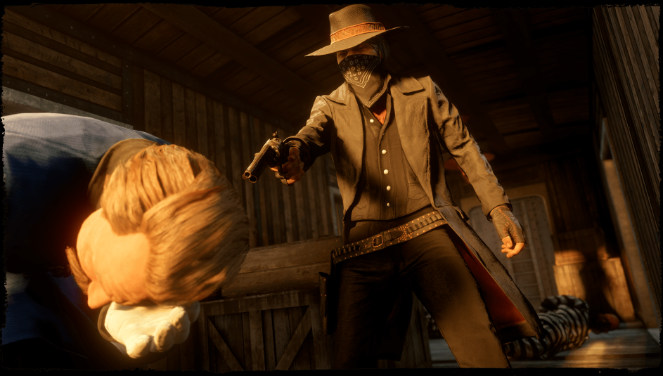 red dead online 2.png