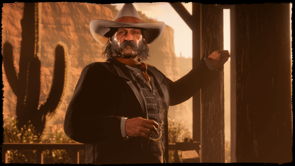 red dead online 3.png