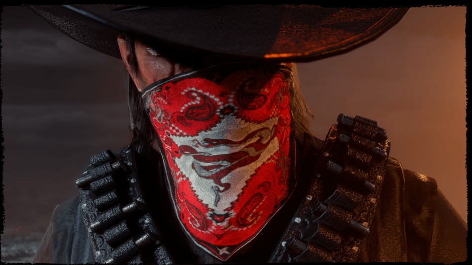 red dead.png