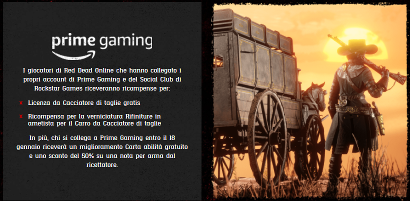red dead prime.png