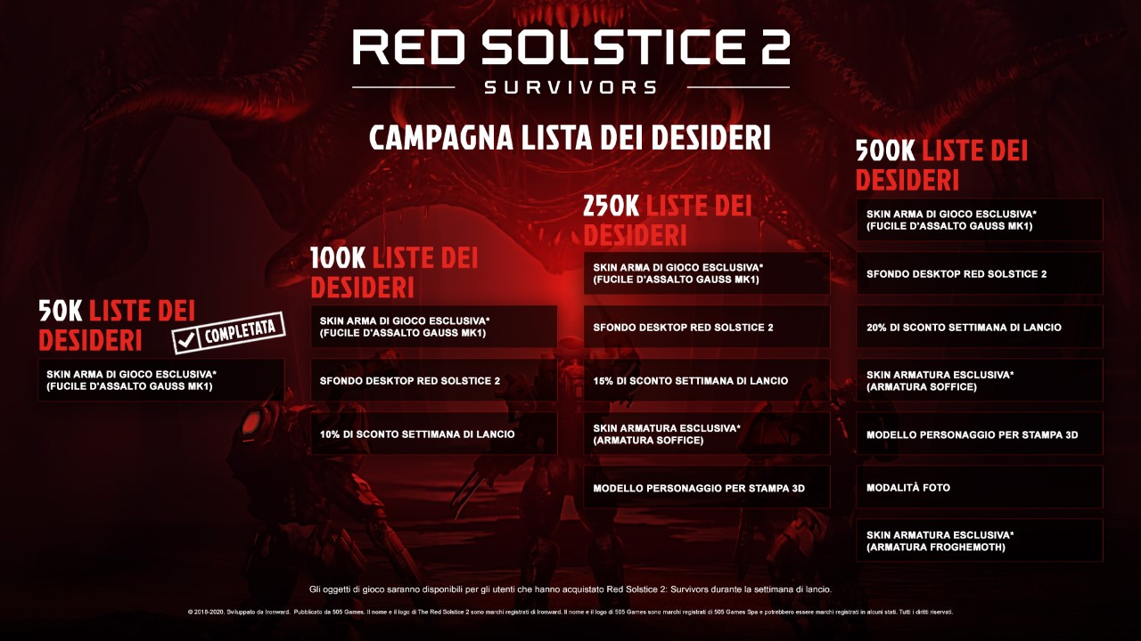 red solstice 2.png