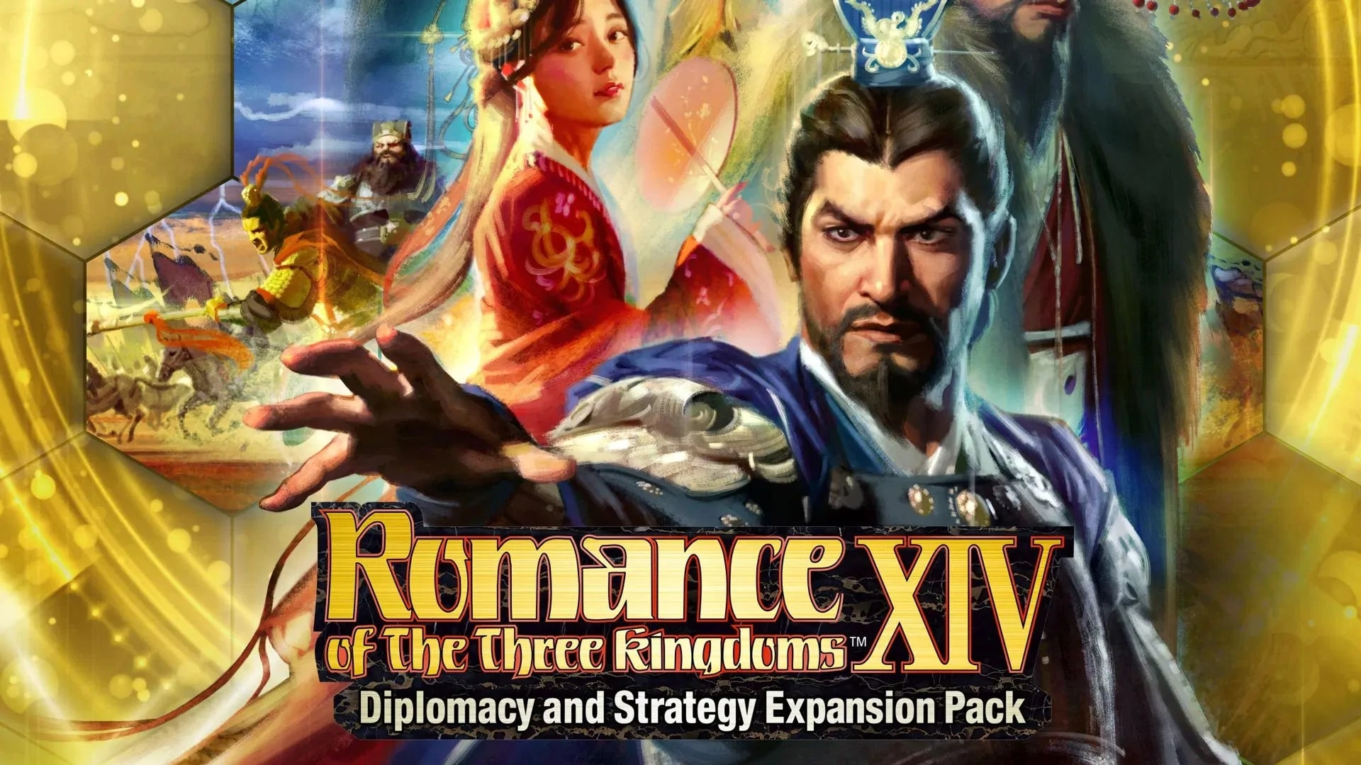 Romance-of-the-Three-Kingdoms-XIV-Diplomacy-and-Strategy-Expansion-Pack.jpg