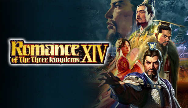 ROMANCE OF THE THREE KINGDOMS XIV DIPLOMACY AND STRATEGY EXPANSION PACK.jpg