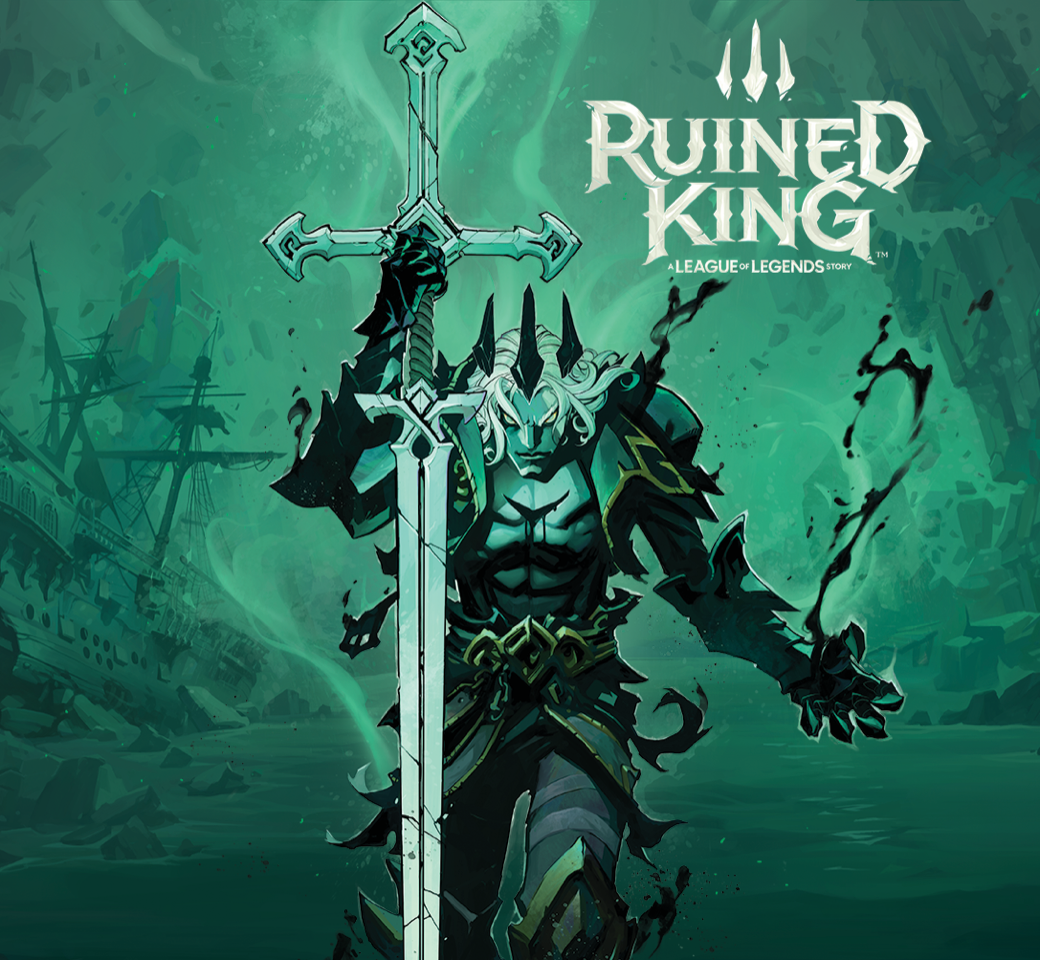 Ruined_King_92mmx85mm.png