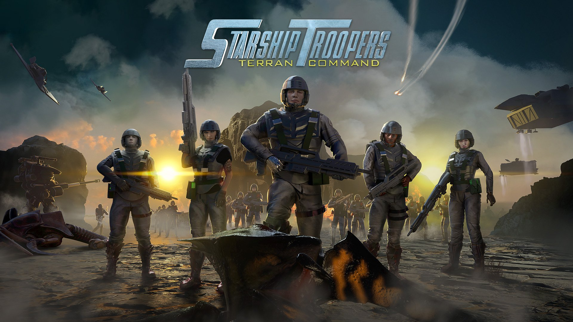 starship-troopers-terran-command-v1-616018.jpg