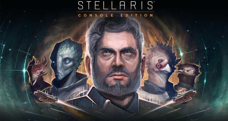 Stellaris Console Edition.png