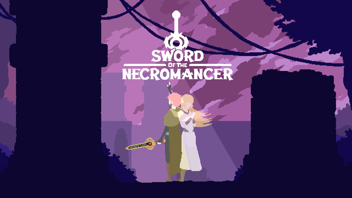 Sword of the Necromancer.png