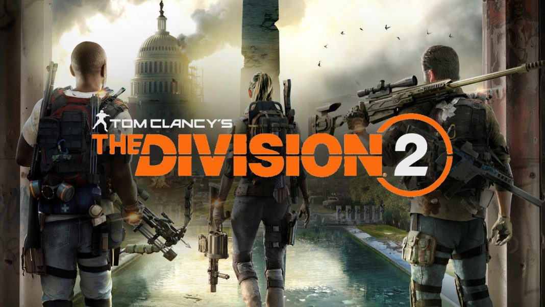 The Division 2.jpg