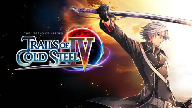 the-legend-of-heroes-trails-of-cold-steel-IV.png