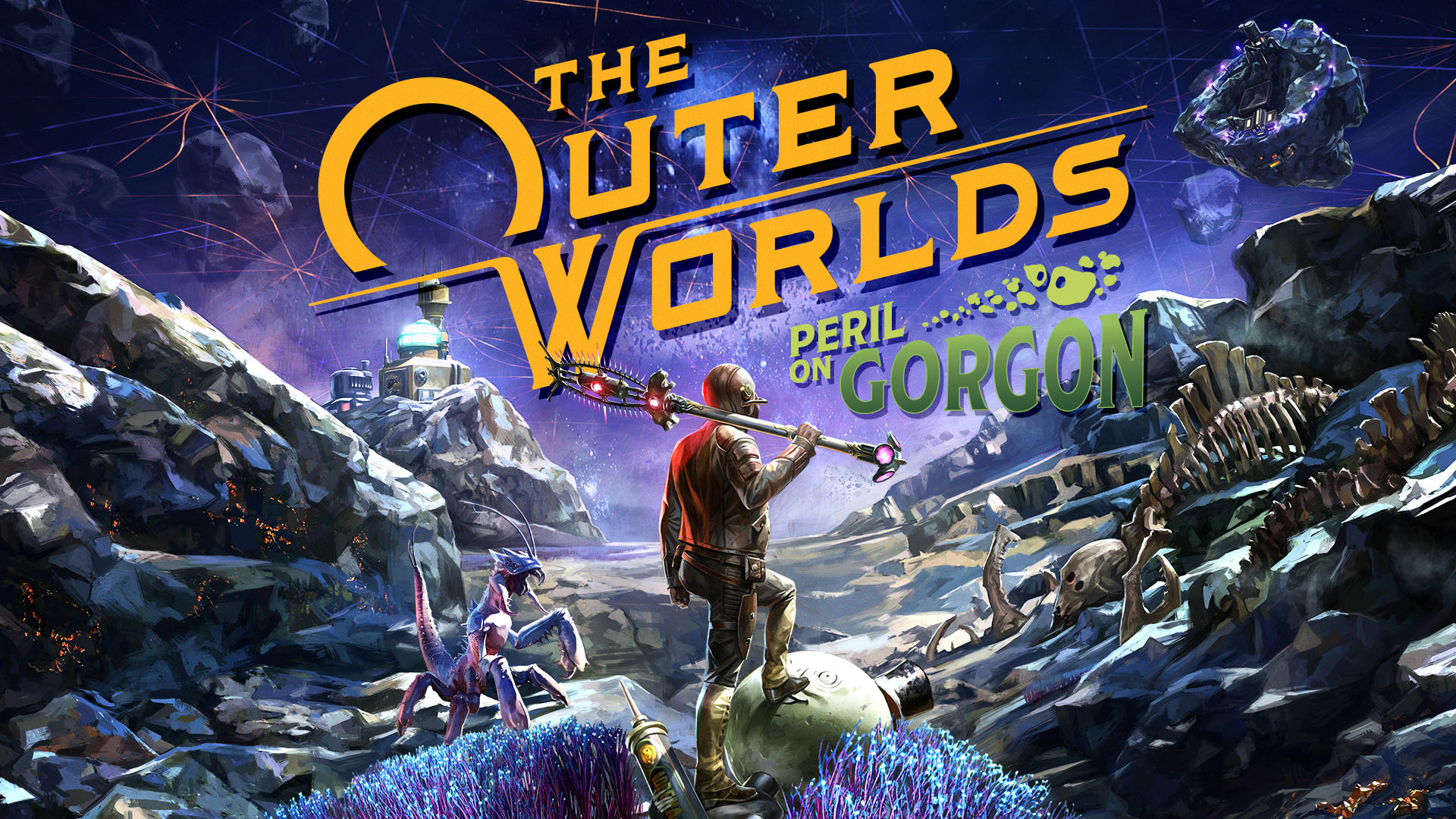the-outer-worlds-peril-on-gorgon-img01.jpg