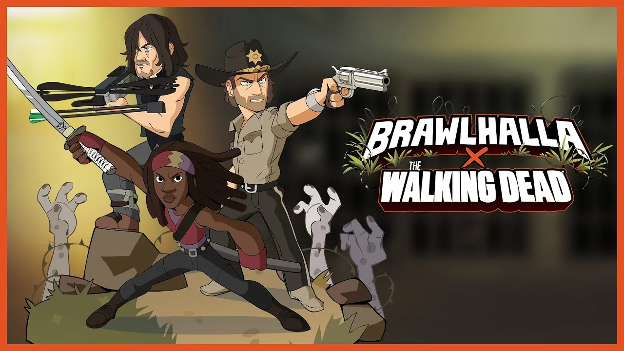 The Walking Dead.png