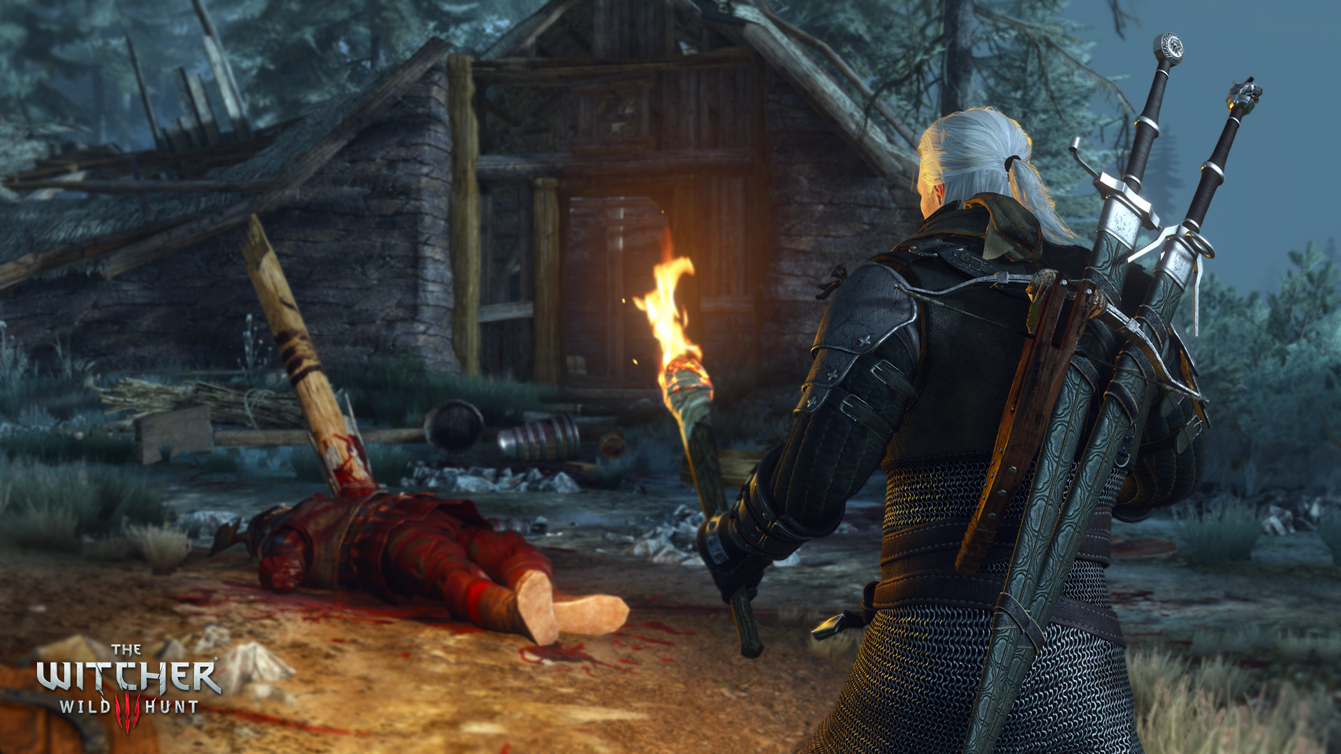 the witcher 3.jpg