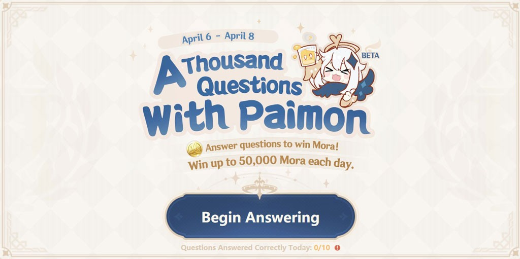 Thousand Questions With Paimon.jpg