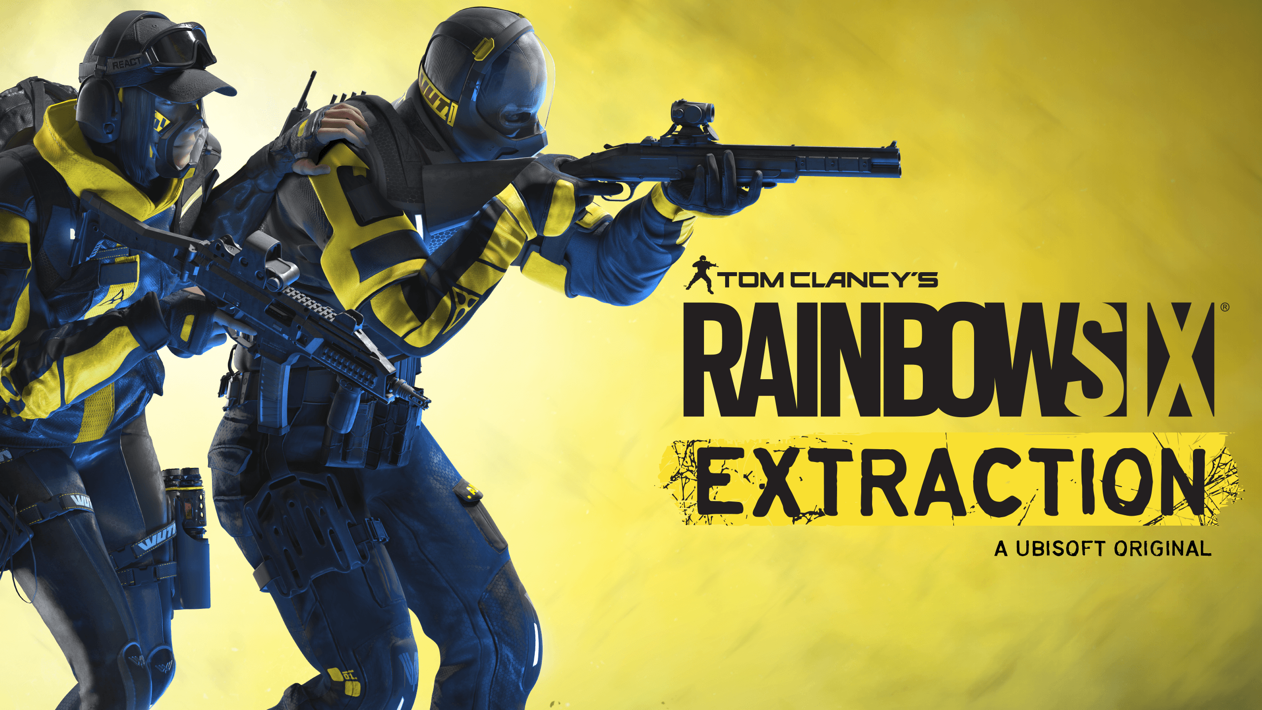 Tom Clancy's Rainbow Six Extraction.png