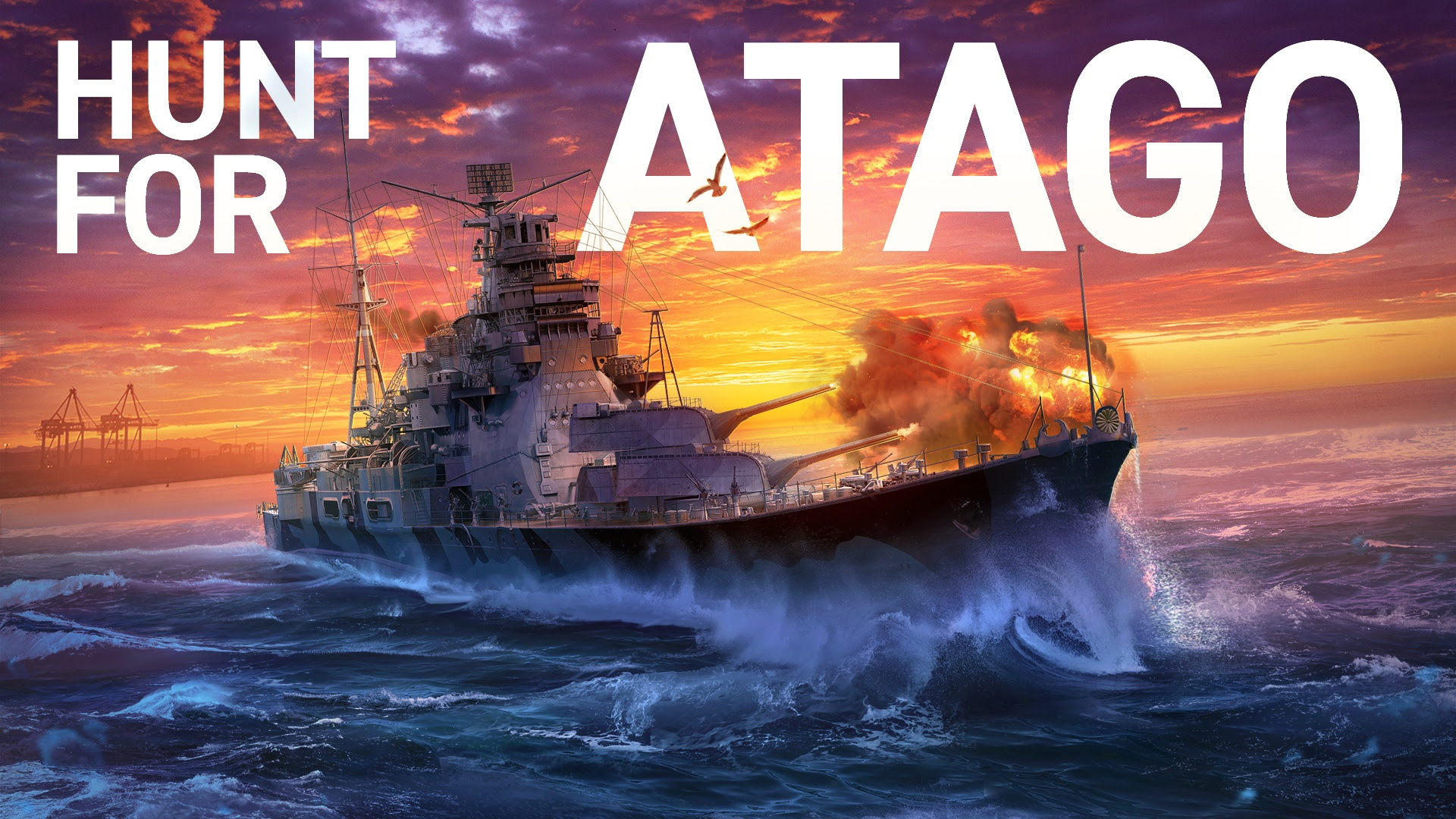 world of warships.jpg
