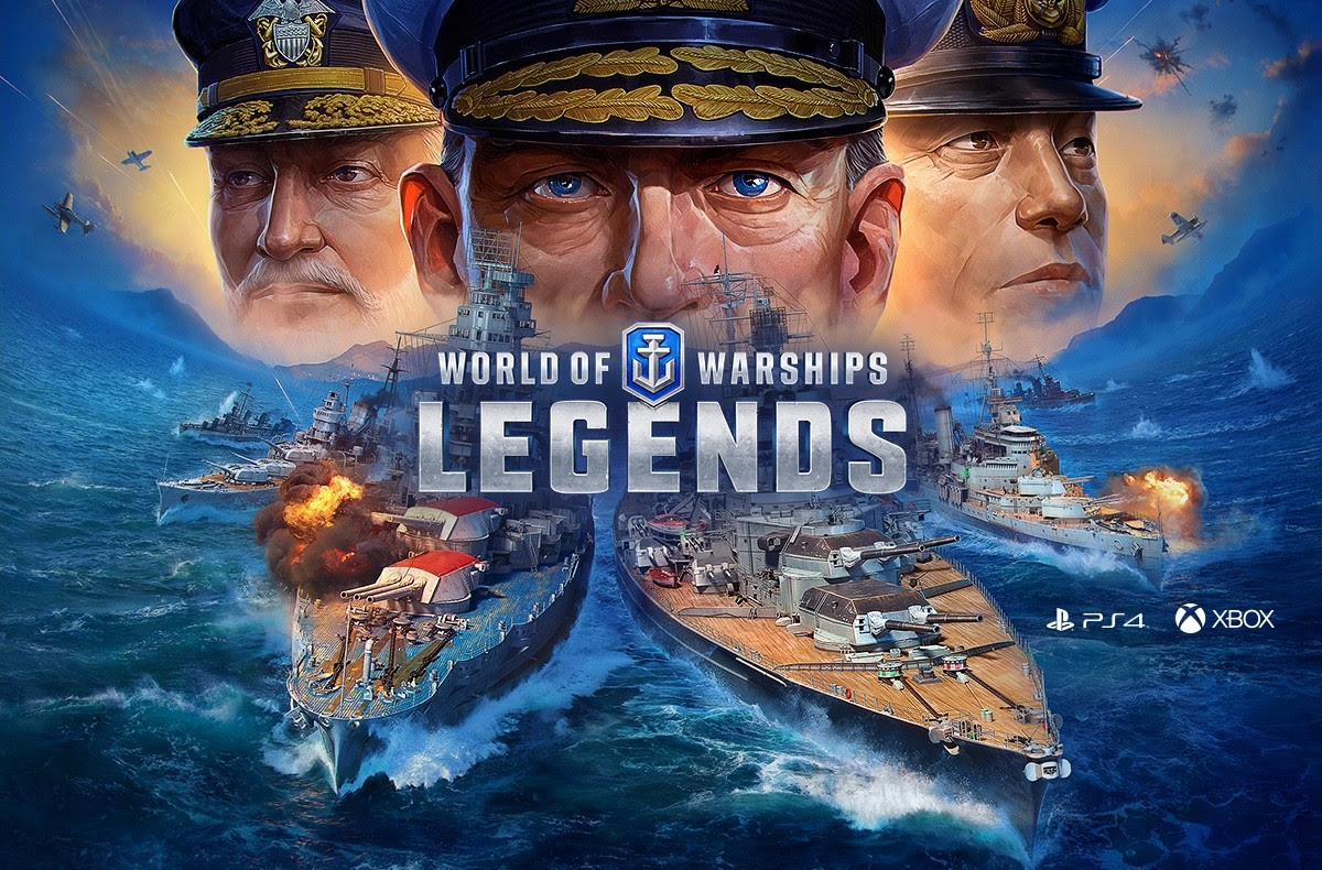 world of warships legends.jpg