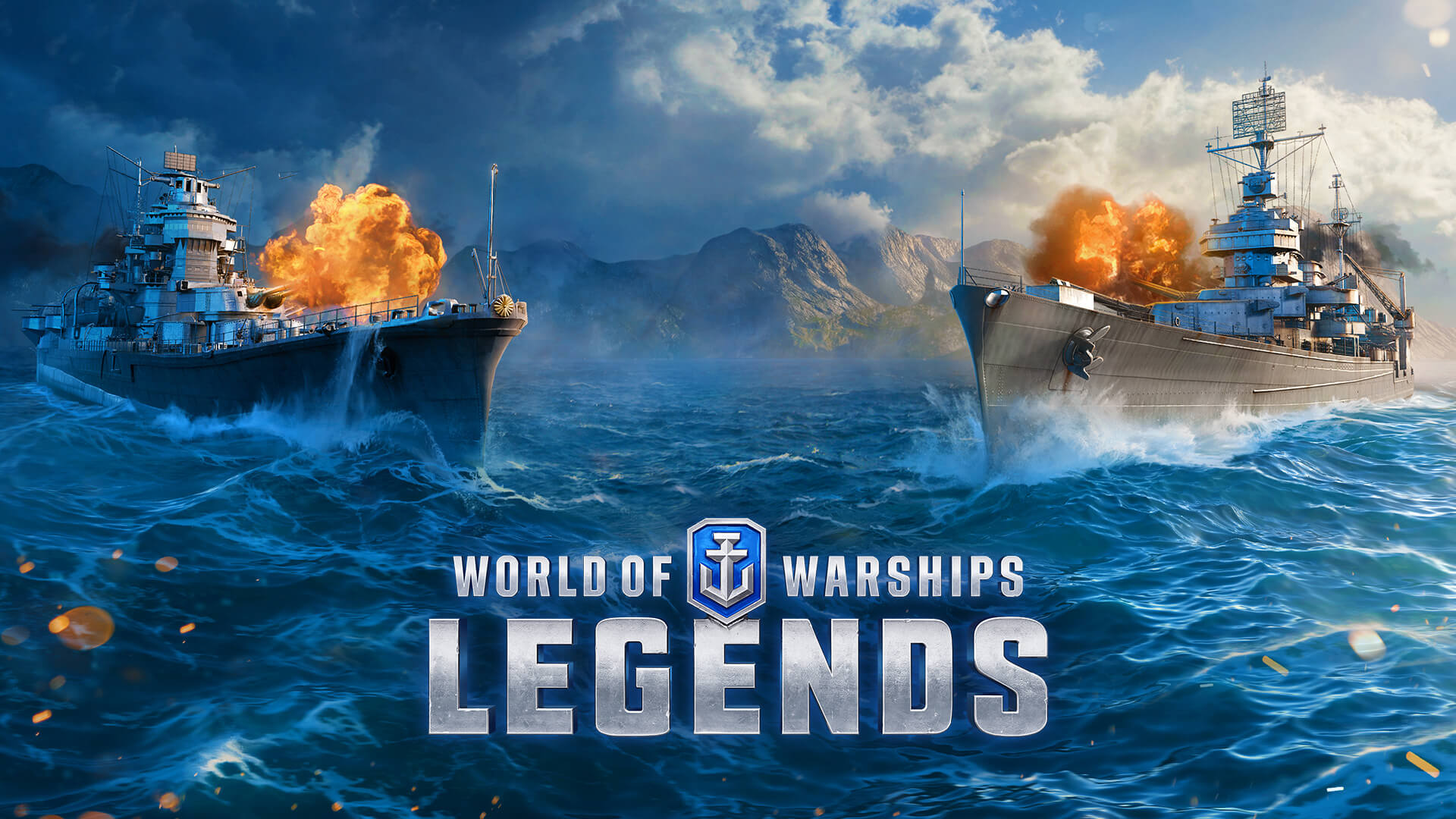 world-of-warships-legends.jpg