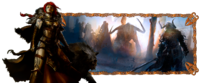 Eir_guild_wars_2_banner_by_nightseye-d592zsf.png