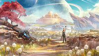 the-outer-worlds-37236.768x432.jpg