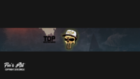 TOP_MultiGaming.png