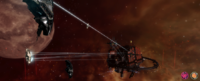 athanor.png