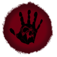 Hand_CO.png