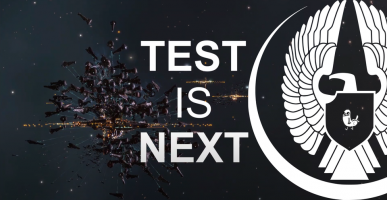 test is next.png